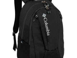 Columbia Tamolitch Daypack  Black
