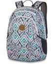 Dakine Toulouse Garden   20 litre Womens laptop Backpack
