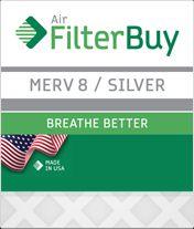 2  Air Filter Buy 20x22x1