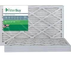 6  Air Filter Buy Air Filters  16x25x1