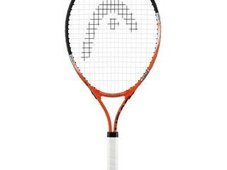 Head Andy Murray Radical Tennis Racket