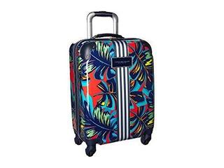 Tommy Hilfiger Floral Suitcase