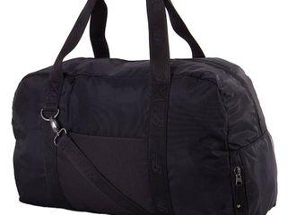 Balance Men s lsa Weekend Duffel Bag   Black