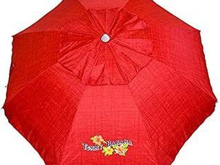 Tommy Bahama Sand Anchor Umbrella