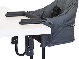 Guzzie   Guss Perch Hook On Chair