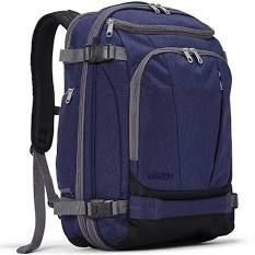 eBags large Storage Backpack