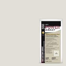 TEC 10 lb Silverado Sanded Powder Grout