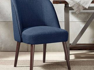 Madison Park larkin Rounded Back Dining Chair