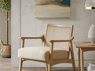 INK IVY Kelly Accent Chair  Retail   665
