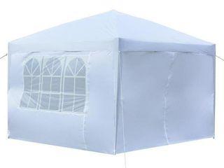 3 x 3m Practical Waterproof Folding Tent Retail 99 99