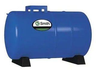 A O  Smith 20 Gallon Horizontal Pressure Tank
