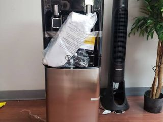 Primo Pro plus Bottom load Hot And Cold Water Dispenser With Self sanitization