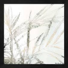 Rick Novak  Palms 2  Framed Art  Retail 115 49