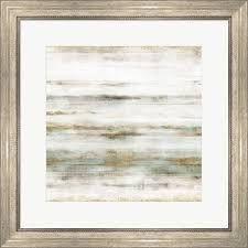 Isabelle Z  Alto I  Framed Art  Retail 105 99