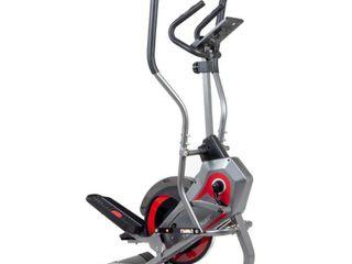 Body Flex Sports Body Power BST800 StepTrac