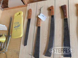 4 Corn Knives 1 jpg