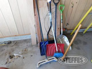 (2)-Snow-Shovels--(1)-Scoop-Shovel-(2)-Brooms_1.jpg