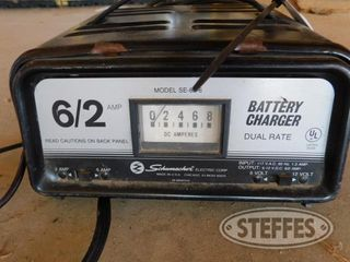 Schumacher-Battery-Charger_1.jpg