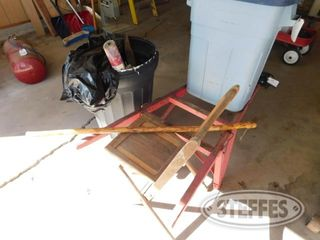 Wheel-Barrow-Frame---Folding-Chair_1.jpg
