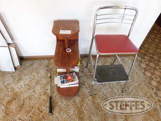 Stand Chair 1 jpg