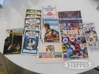 Old-Threshers-Reunion-Brochures---Books_1.jpg