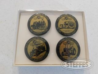 (4)-Commemorative-Old-Threshers-Buttons_1.jpg