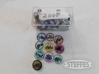 Box-of-Old-Thresher-Buttons_1.jpg