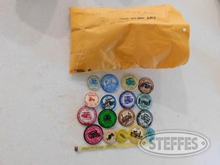 Bag-of-Old-Thresher-buttons_1.jpg