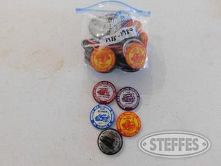 Bag-of-Old-Threshers-Buttons_1.jpg