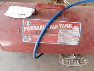 Portable Air Tank 1 jpg