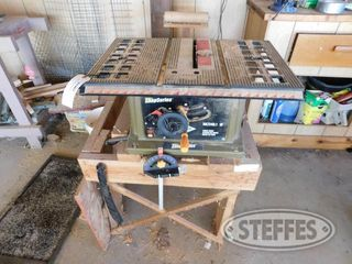 Rockwell-Table-Saw_1.jpg