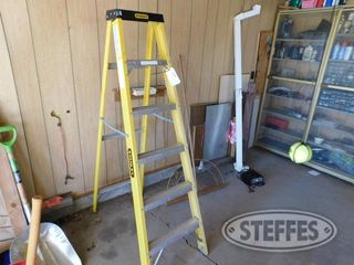 Stanley-Step-Ladder_1.jpg