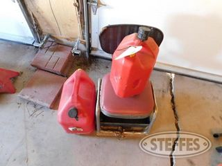 Gas-Jugs---Rolling-Stool_1.jpg