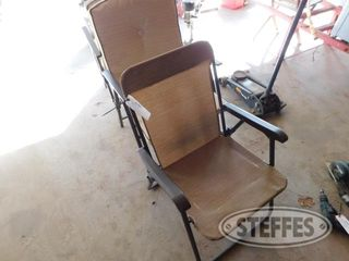 3 Folding Chairs 1 jpg