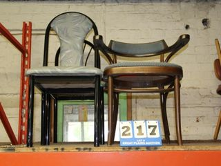 3a  Chairs
