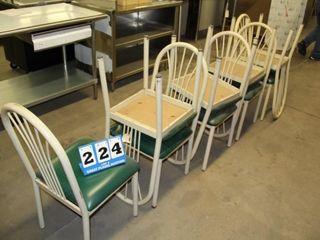 9ea  Chairs