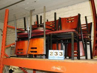 11ea  Chairs