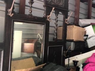 Storage Auctions in Eaton | Cherokee Self Storage Eaton