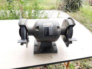 1 2 HP Bench Grinder