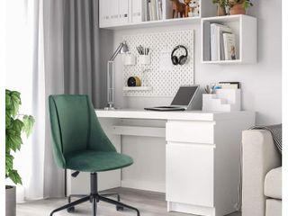 Porch   Den Voges Ergonomic Home Office Chair   Retail 129 00