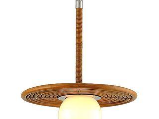 Corbett lighting Hula Hoop Pendant light   Size  25 In  Diameter