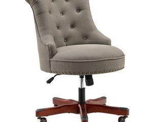 Pamela Office Chair   Retail 233 99