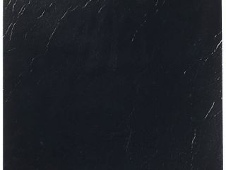 Achim Nexus Self Adhesive Vinyl Floor Tile   20 Tiles 20 Sq  Ft  12 x 12  Black