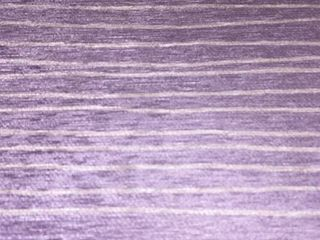 lINEAR lAVENDER Area Rug By Kavka Designs