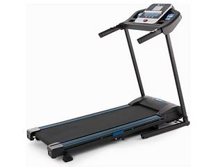 XTERRA TRX1000 Treadmill