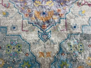 Rhapsody   Bromley Area Rug 12ft 6in x 15ft 6in