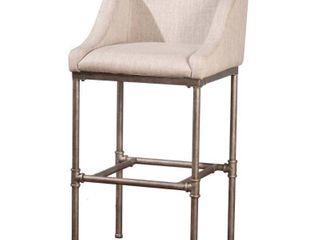 Hillsdale Furniture Dillion Nonswivel