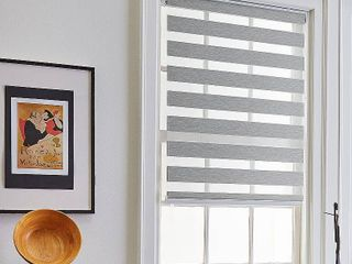 Astor light Filtering Day and Night Shade  Retail 109 99