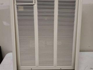 Dimplex Forced Air Heater