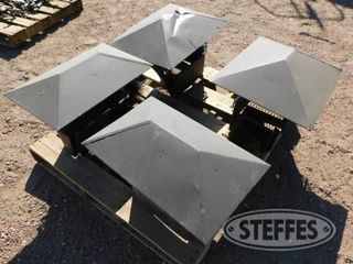 4 roof vents 2 jpg